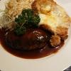 札幌の専門店 まとめ 【麺と肉とご飯 編】