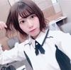 【けやき坂46】8月15日メンバーブログ感想