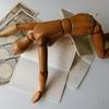 住宅ローン・銀行融資