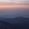 【夕陽と朝日が見たいだけ】大朝日岳登山〜趣味が仕事になったけどメメントモリ〜