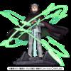 【モンスト】✖️【超究極】ワートリコラボ超究極『ヴィザ』ギミック判明!!攻略に向けての最適正キャラを予想。まとめてみる。