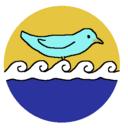 青海のブログ