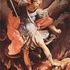 剣と盾のベクトルの転換と天秤「ジュピター(木星)の転換」【天文をカラダのタネに】