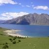 旅行に関する夢が一つ増えた。いつかニュージーランドに親子留学行きます!