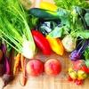 葉物野菜はポリ袋保存で長持ち!ズボラさんにもおすすめ!