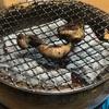 精力増強できる美味しい食材が、たったの500円で手に入る。うなぎの肝焼きが最高に美味い。