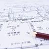 【第69話】注文住宅ってコンセントの配置なんぞ考えるの?