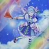 【遊戯王】「ステイセイラ・ロマリン」が次回のⅤジャンプに新規収録決定!?
