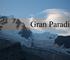 【イタリア4000m峰】 グラン・パラディーゾ登山【前編】