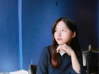 ソウル大学から東大に来る美女に聞く勉強法と精神管理