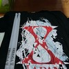 8/12(土)  X(T)JAPANミーティングのお知らせ
