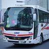 新宿-河口湖線1414便(京王バス東・世田谷営業所) 2TG-MS06GP
