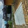 芝生計画(庭先キャンプ場)