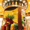 【台北】台北101 TWG Tea Salon & Boutique