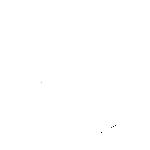 株とFXで大負け&家事をよくやった【2016年をふりかえる②】