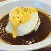【実体験】外国人彼氏にウケた食べ物や手料理を紹介!意外なアレも?