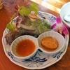 ベトナム料理専門店「チョロン (Cho Lon)」に行ってきたわ!【宮城県仙台市青葉区一番町】