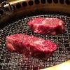 焼肉食べ放題 で少し贅沢を『ワンカルビ』おすすめ の新メニューを レビュー !