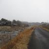 新型コロナ 函館 医療ひっ迫で入院断られた男性 翌日死亡