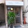 住吉「today's oyatsu」〜タルトメインの小さなおやつ屋さん〜