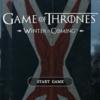 【主城レベル14に挑戦】ゲーム・オブ・スローンズ-冬来たる