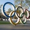 東京オリンピック運営の参考例その1 驚きの世界のプロスポーツ事情
