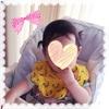 1歳児の怪我問題…(T_T)