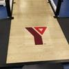 【世界のジム】カナダモントリオールのおススメジム・Guy-Favreau YMCA