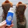 フットクリアで足が臭い靴も臭いを消臭!口コミ・レビューの真実は!?