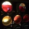 2013年アイルランド→トルコの旅その3: 『ジェイムソン醸造所』でテイスティング&創業1198年のパブ