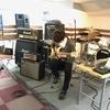 【レポート】Godspeed 青木征洋氏による『ARROW』&『OX AMP TOP BOX』セミナーレポート!