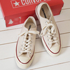 "converse ""Chack Taylor All Star '70"""