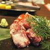 ●さいたま新都心「セナラ」で焼き肉