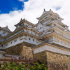 国内「お城が見えるホテル」一覧が便利!日本100名城巡りにも