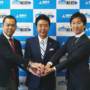 福岡市とメルカリ・メルペイが包括連携協定を締結