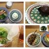【ダイエット21日目】モスバーガーダイエットってどうなの?