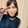 【芳根京子/写真まとめ】柔らかい雰囲気と透明感に癒されます