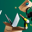 《2018年サイバーマンデー》Amazonデバイス値下げランキング!一番お得なのはどれ?