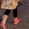 大きい靴だらけ!?むくみもお足の疲れも、原因はコレ☆