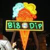 Big Dip 牧港店