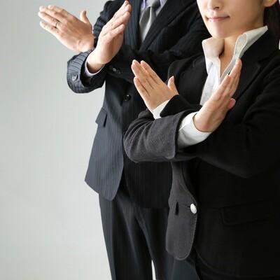 間違って使ってない!? OK敬語とNG敬語の境界線 vol.2:上司も間違って使ってるかも?「拝見させていただきます」は誤り⁉ 気を付けたい二重敬語
