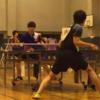 卓球観戦が100倍面白くなる卓球トリビア