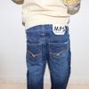 【子育て】子どものズボンは「MPS」が人気?ライトオンの子供服ブランド
