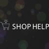 楽天・ヤフーショッピング制作・運営サービス「SHOP HELP」をオープンしました