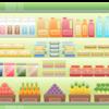 【BGS】B&G Foods株の考察。【米国食品会社】