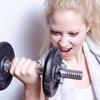 意志力を強くする3つの習慣