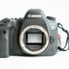 【キャノン】ポートレートに最適!6D mark Ⅱが安くなり、旧型と値段差が1万円前後に!?【Canon 比較】