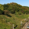 EF64 1042(う3075レ) 東海道旅客線迂回運転
