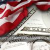 FX週間レポート (11月第3週)|米ドルの強さが逆転、豪ドルとNZドルのパフォーマンスが上昇している