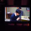 藤井4段竜王戦予選